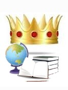 Király Iskola