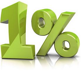 Támogassa alapítványunkat adója 1%-val