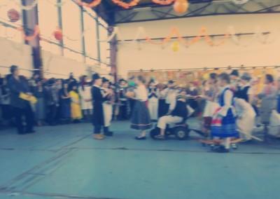 kiralyiskola_farsang_2015_2_osztaly(17)