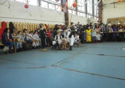 kiralyiskola_hu_farsang_2015_2_osztaly(1)