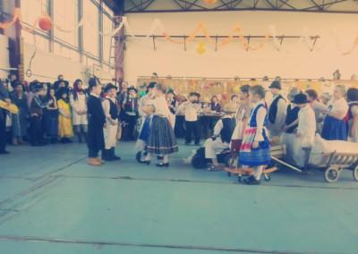 kiralyiskola_hu_farsang_2015_2_osztaly(16)