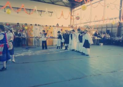 kiralyiskola_hu_farsang_2015_2_osztaly(19)