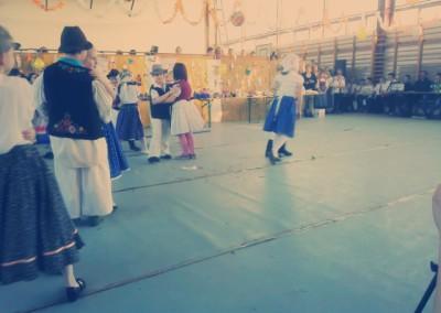 kiralyiskola_hu_farsang_2015_2_osztaly(25)