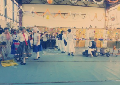 kiralyiskola_hu_farsang_2015_2_osztaly(7)