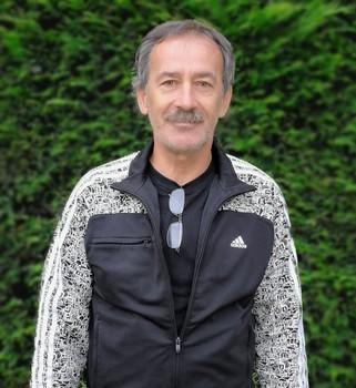 Szabó Károly